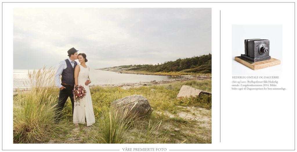 Se våre premierte bryllupsfoto. Egen bryllups-side med mange bryllupsfoto. Fotograf som holder til i Sarpsborg / Fredrikstad.
